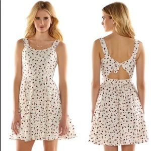 Disney by Lauren Conrad Dress Size 6